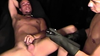 Gay-sex-boys-best-fuck-free-download-first-time-the-fake-pen_01