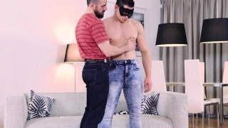 gay-stepdad-richard-fucked-stud-peter-lipnik_01
