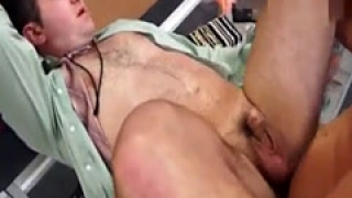 Gay-straight-gang-bangs-and-free-straight-gay-porn-movies-public-gay-s_01