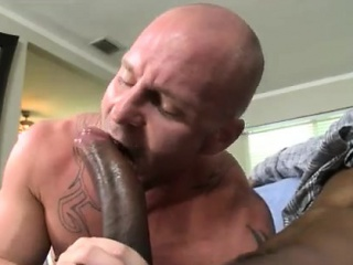 Gay twink virgin sex and bear mexican porn Big jizz-shotgun Muscle XXX Gay Porn Tube Video Image