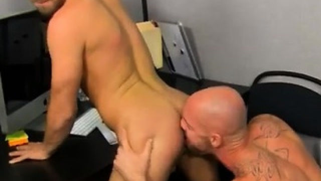 Gay Twinks Suck Cock To Completion Xxx Muscle Top Mitch Vaug