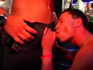 Groups boys being masturbated and free download gay porn col Masturbation XXX Gay Porn Tube Video Image