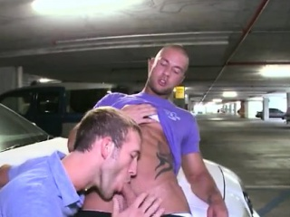 guy handsome gay porn hot big sex boys emo first time What d Emo Boys XXX Gay Porn Tube Video Image