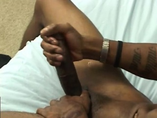 Guys Swallow Straight Men Cum Tube Movies And Asian Hot Boy Asian XXX Gay Porn Tube Video Image
