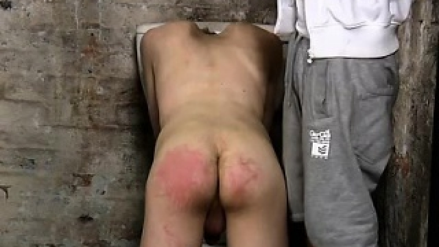 Hairless Boys Gay Porn Young First Time Calvin Croft Might T