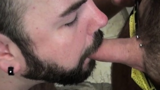 hairy-bear-assfucking-inked-otter-after-bj_01-6