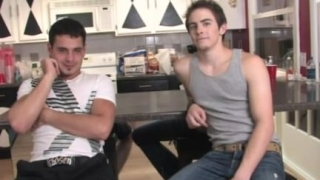 Home Made Movies Of Gay Teen Boys And Teen