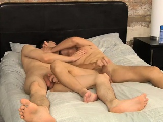 Horny older dude loves to take cute twinks hard dicks Old Young XXX Gay Porn Tube Video Image