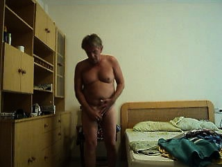 Horny Tranny exposed Amateur XXX Gay Porn Tube Video Image