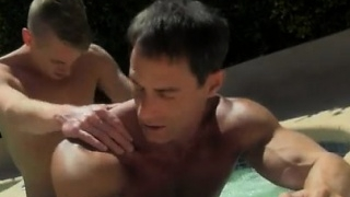 hot-gay-sexy-guys-having-gay-sex-with-their-sister-first-tim_01