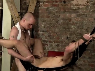 Hot Gay Twinks Smoke Weed Xxx Face Fucked With A Cummy Cock