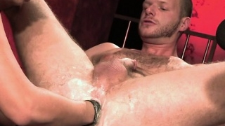 hot-gays-fetish-and-cumshot_01-16