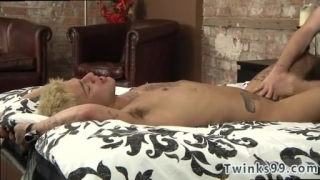 Hot Model Men To Sex And Changing Underwear Gay Porn First Time Ready To