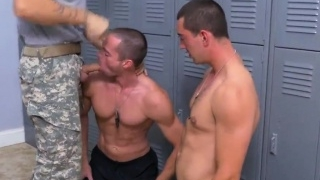 Hot penis military photos gay Extra Training for the Newbies