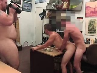 Italian straight boys fuck fags gay Guy ends up with ass fuc Fat Gays XXX Gay Porn Tube Video Image