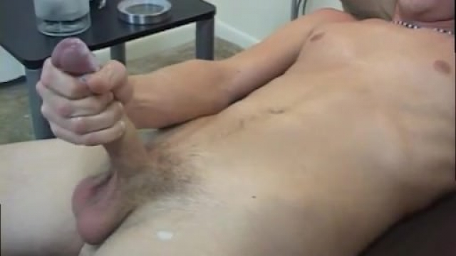 Jerking Off Gay Porn Finder And Straight Cute Teen Guys