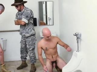 Legendary porn movie and hard core gay open wide ass movietu Blowjob XXX Gay Porn Tube Video Image