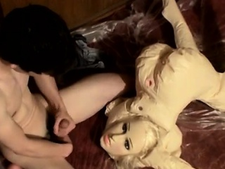 Liking Dick Pissing Pic Gay A Doll To Piss All Over