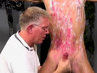 Male bondage search gay Mark is such a fabulous youthfull ma Old Young XXX Gay Porn Tube Video Image