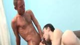 man buttered – super gay