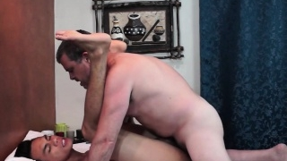 Massaged-daddy-pounding-asian-twinks-ass_01