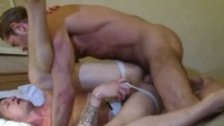 Mature Man Fuck Teen Boy Violently