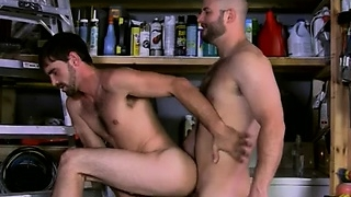 mature-men-gay-sex-of-course-real-dudes-can-take-a-banging_01
