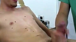 Medical-gay-porn-view-xxx-a-moment-later-dr-toppinbottom_01