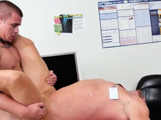 Mexican Muscle Boy Gay Porn Xxx Josh Didn't Know What To Exp