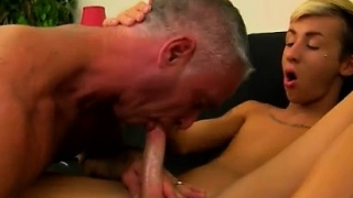 Midget-boy-xxx-gay-sex-video-first-time-this-magnificent-and_01