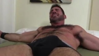Milking Gay Sex Galleries First Time Billy