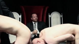 Mormon-bishop-cums-fuckin_01