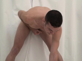 Mormon cums bareback Glory Holes XXX Gay Porn Tube Video Image