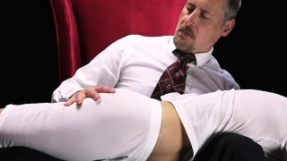 Mormon-gets-ass-spanked_01-2