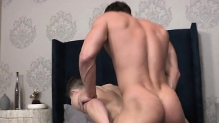 Muscle-gay-anal-sex-and-cumshot_01-13