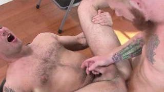 Muscle-gay-anal-sex-and-facial_01-37