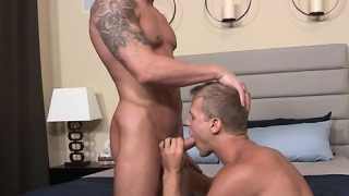 Muscle-gay-anal-sex-with-cumshot_01-89