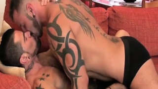 muscle-gay-anal-sex-with-cumshot_01-92