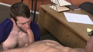 muscle-gay-fetish-with-cumshot_01-1