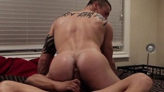 Muscle-gay-oral-sex-with-cumshot_01-99