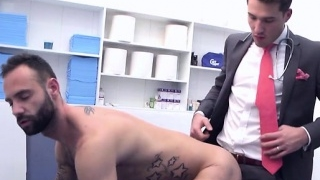 muscle-wolf-anal-sex-and-facial_01-3