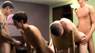 Naked-men-teacher-gay-porn-pix-and-free-young-beautiful-swee_01