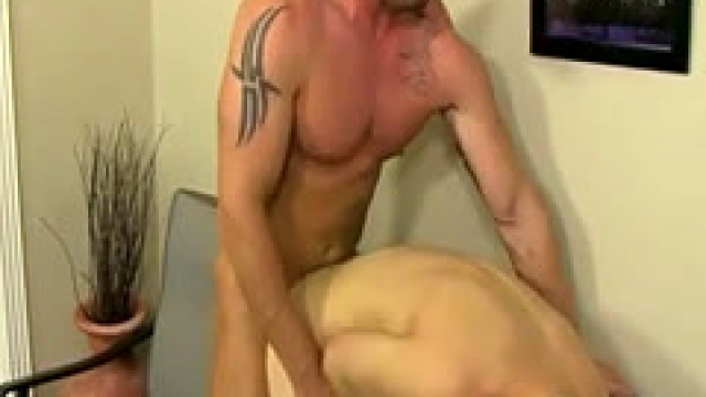 Native Africans Gay Porn Movies Mitch Vaughn Is Sick And