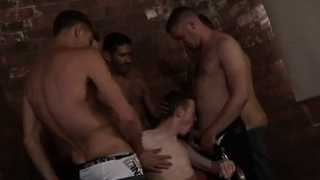 No membership gay porn videos xxx James has been taken, the