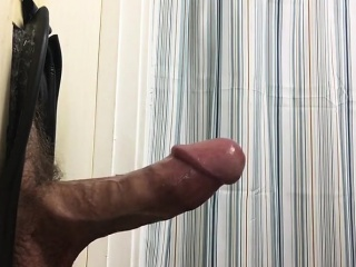 Normal Marijuana At My Very Own Gloryhole That Is Personal Glory Holes XXX Gay Porn Tube Video Image