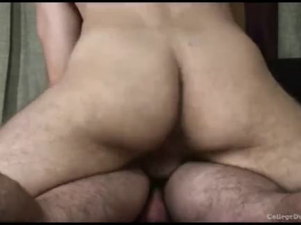 NOT SURE I CAN TAKE IT ALL Gay XXX Gay Porn Tube Video Image