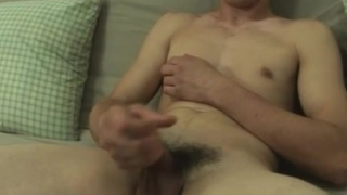 Nude movie of straight hairy dude gay As he