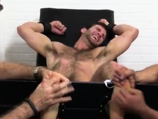 Old gay young asian gay sex and hair body gay porn Cole Mone