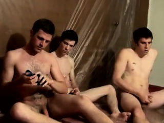 Old man penis pissing videos and free gay porn male cup All Amateur XXX Gay Porn Tube Video Image