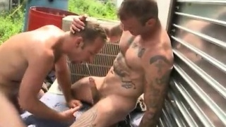 Outdoor-gay-naked-slaves-in-winter-movietures-real-super-fuc_01